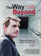 The Way Beyond - L'enfance d'Icare