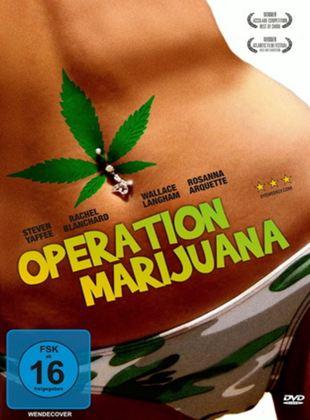 Operation Marijuana