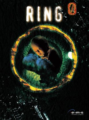 The Ring 0