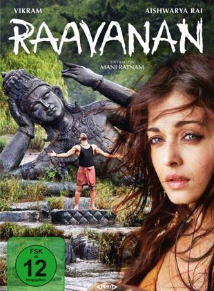 Raavanan