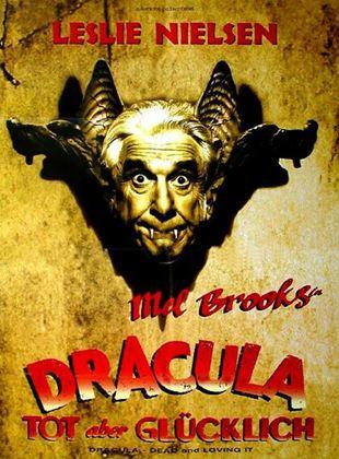 Dracula - Tod aber glücklich