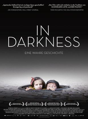 In Darkness - Eine wahre Geschichte