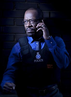 Line of Duty - Cops unter Verdacht, Staffel 4 [2 DVDs]