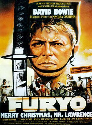 Furyo - Merry Christmas, Mr. Lawrence