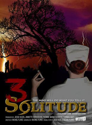 3 Solitude