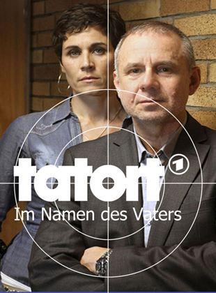Tatort: Im Namen des Vaters