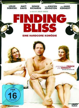 Finding Bliss - Eine Hardcore Komödie