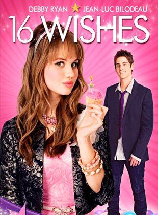 Der 16. Wunsch