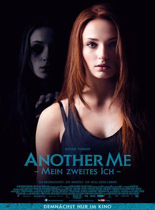 Another Me - Mein zweites Ich