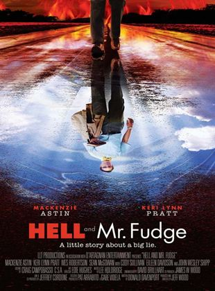Hell and Mr. Fudge
