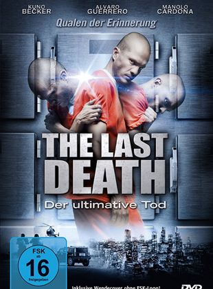 The Last Death - Der ultimative Tod