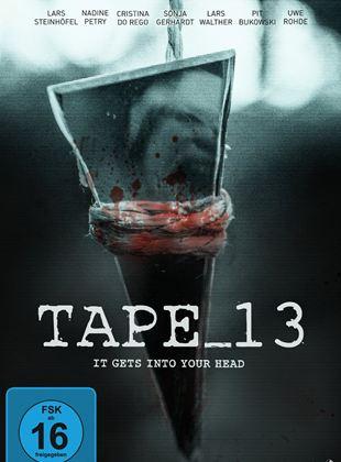 Tape_13