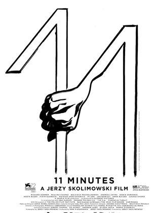 11 Minutes