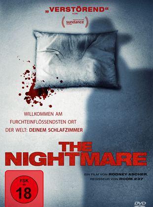 The Nightmare
