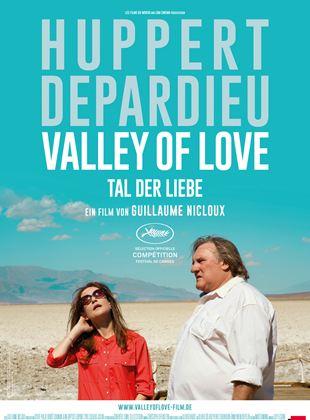 Valley Of Love - Tal der Liebe