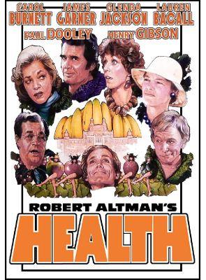Der Gesundheits-Kongreß