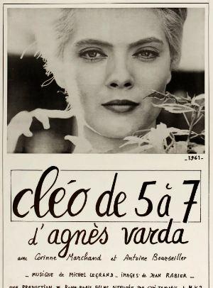 Cléo – Mittwoch zwischen 5 und 7