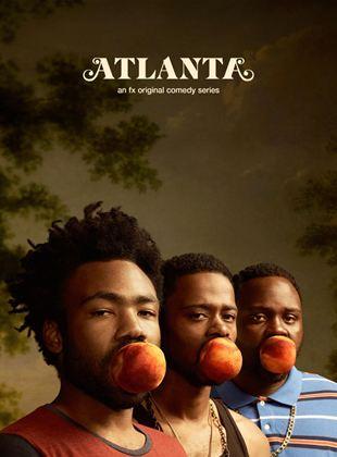 Atlanta (2016)