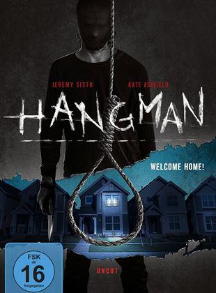 Hangman - Welcome Home!