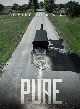 Pure (2017)