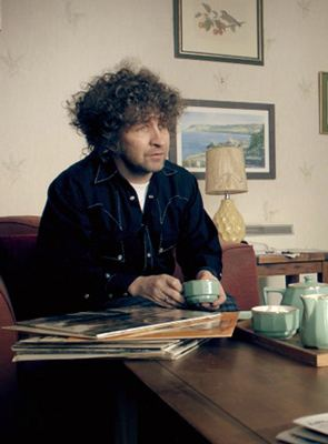 Urban Myths: Bob Dylan