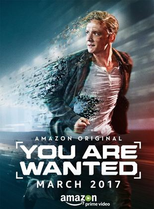 You Are Wanted