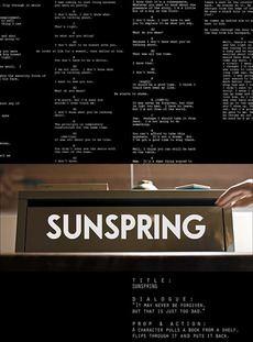 Sunspring