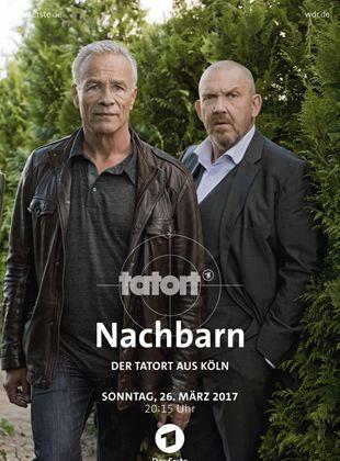 Tatort: Nachbarn