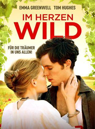 Im Herzen Wild