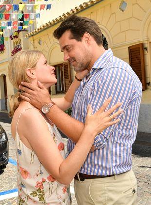 Kreuzfahrt ins Glück: Hochzeitsreise nach Sardinien