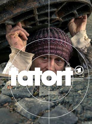 Tatort: Der wüste Gobi