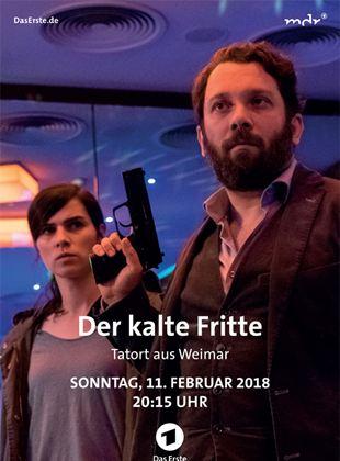Tatort: Der kalte Fritte