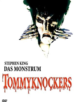Stephen Kings Tommyknockers