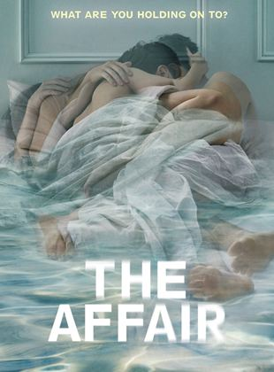 The Affair - Season zwei [4 DVDs]