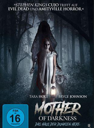 Mother of Darkness - Der Fluch der dunklen Hexe