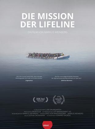 Die Mission der Lifeline