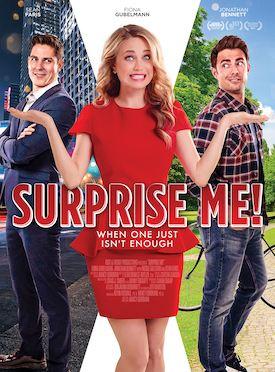 Surprise Me!