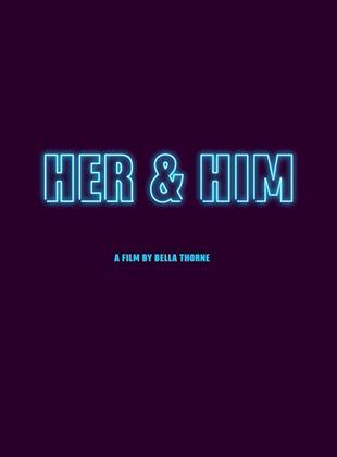 Her & Him