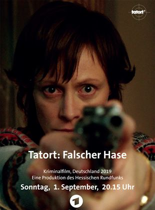 Tatort: Falscher Hase