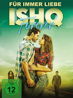 Für immer Liebe - Ishq Forever