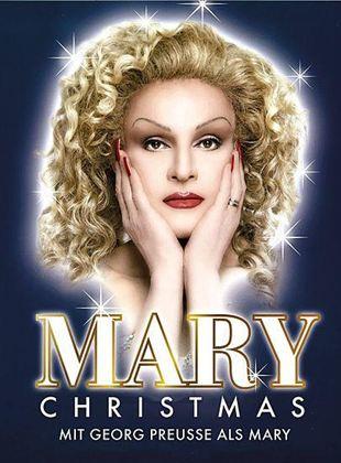Mary Christmas - Georg Preusse