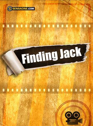 Finding Jack