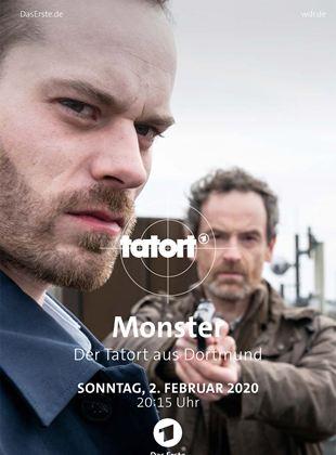 Tatort: Monster