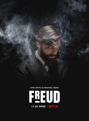Freud [3 DVDs]