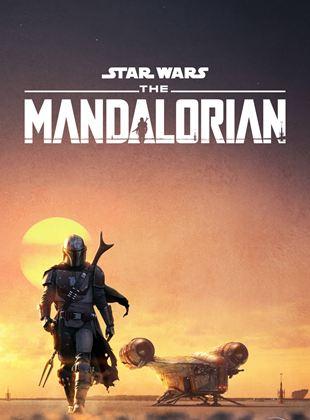 The Mandalorian - Staffel 3