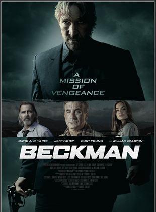 Beckman - Im Namen der Rache