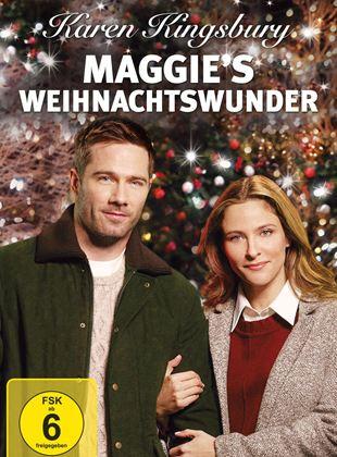 Maggies Weihnachtswunder