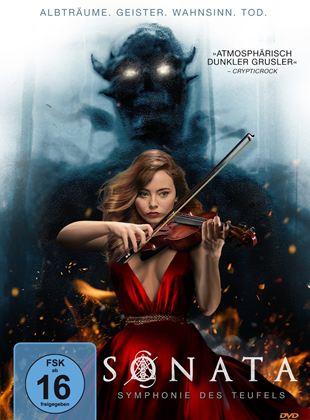 Sonata – Symphonie des Teufels