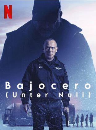 Bajocero (Unter Null)