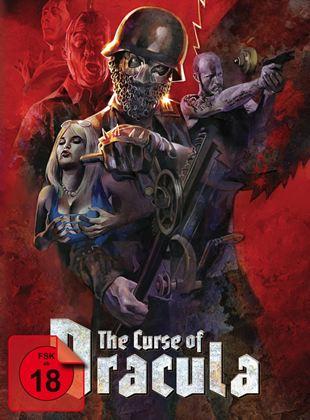 The Curse of Dracula (2019) • 17. Mai 2021